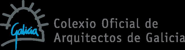 COAG - Plataforma online de formación - Colexio Oficial de Arquitectos de Galicia